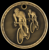 Click this Image to visit the Bicycling Trophy Awards category.