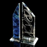 Sierra Artistic Glass Awards