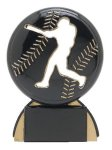 Shadow Sport Baseball Award Baseball Trophy Awards