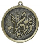 Mega Medal Music Mega Medal Awards